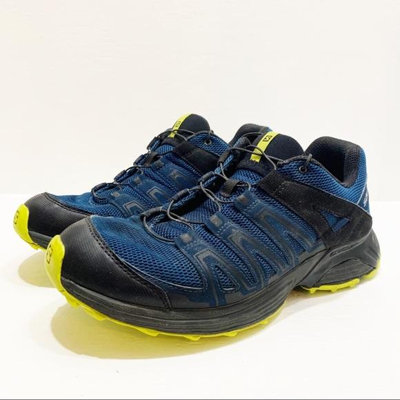 SALOMON | XT Inari Shoes